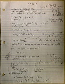 One-page-notes.JPG