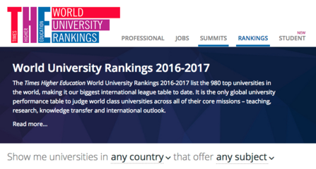 University-rankings.png